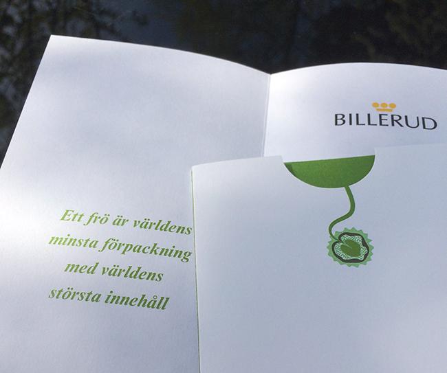 Billerud6