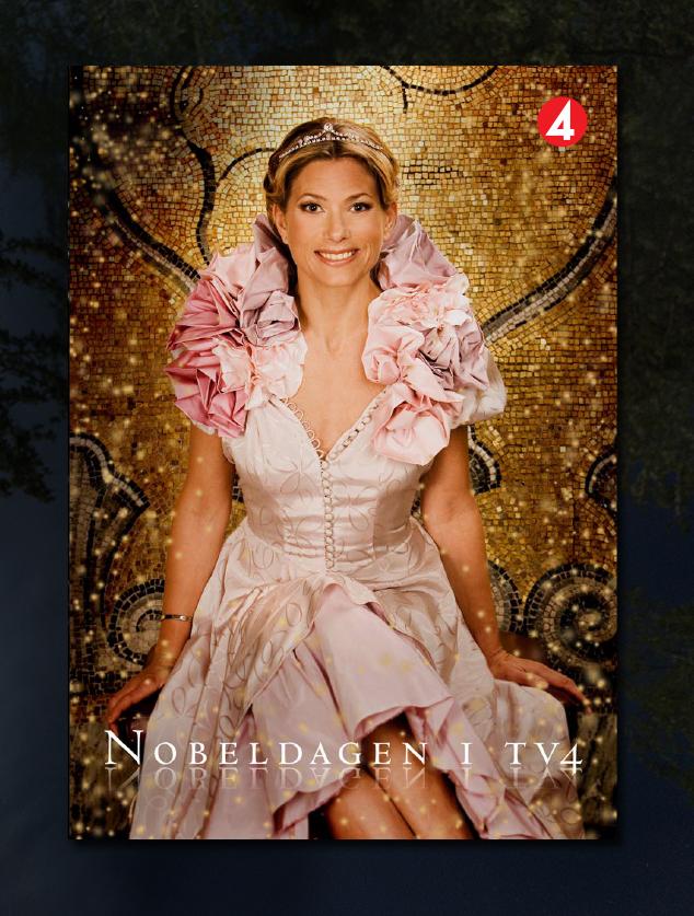 TV4-nobel-omsl